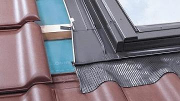 rame de etansare ferestre mansarda